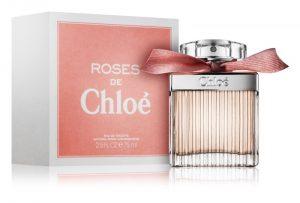 Pin en Los 20 Mejores Perfumes De Chloé Para Mujeres