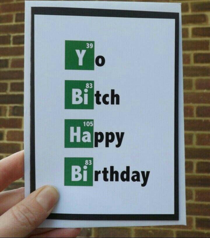 Birthday Card Stuff Pinterest Birthday Happy Birthday Cards