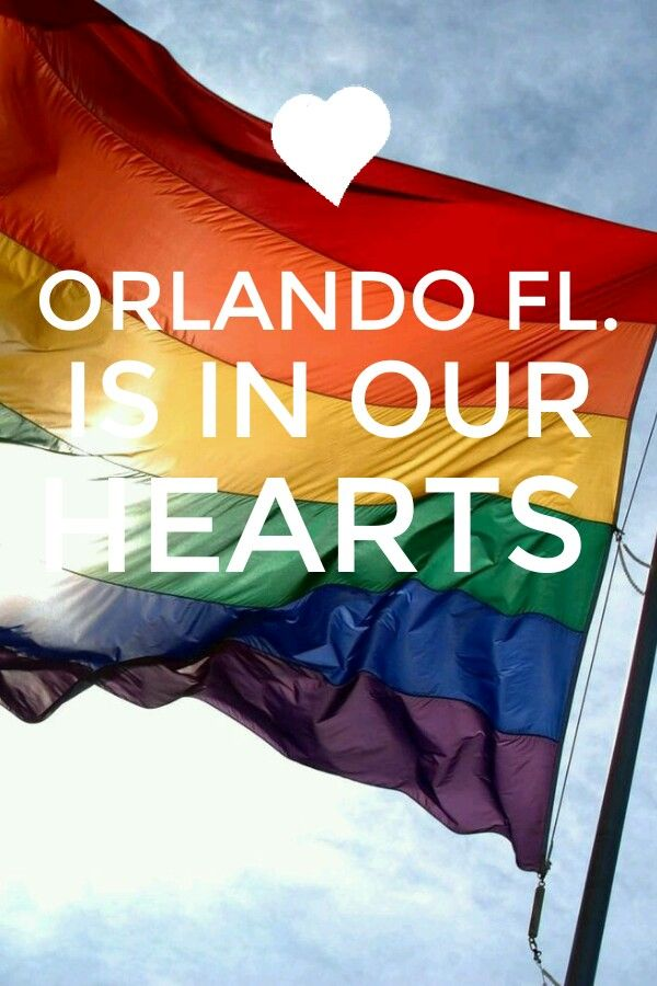 Florida reccommendations for voting gay lesbian