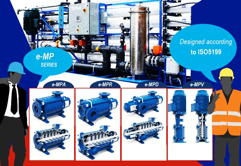 Pin on Desalination