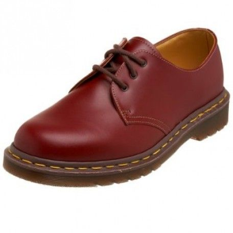 Dr. Martens 1461 Antique Temperley 21478203, Zapatos - 37 EU
