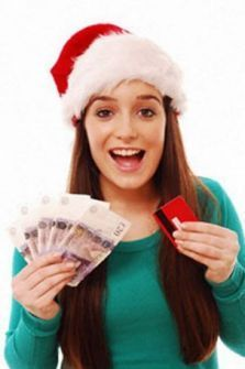 Maple Loans Canada Does Not Include Any Paper Work Or Any Faxing Of Documents For Which The Procedure Include Guaranteed Payday Loans Bad Credit Payday Loans