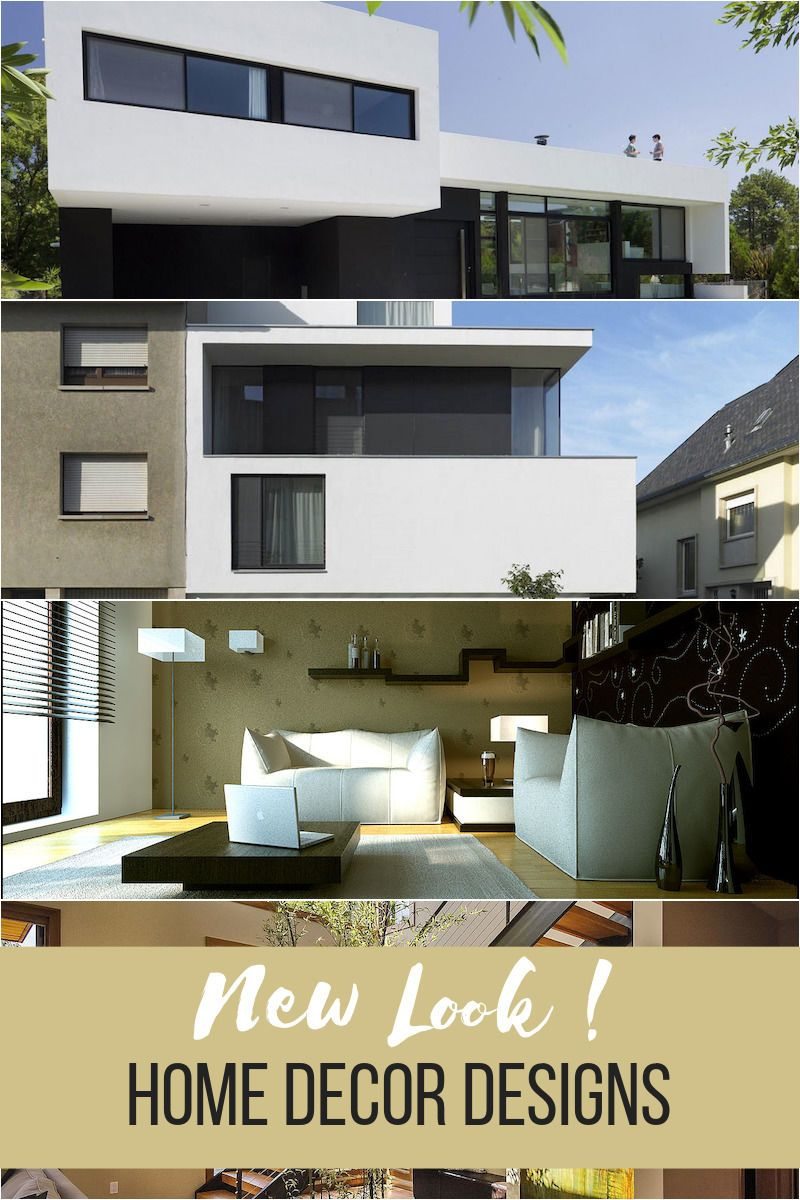 Home designer software for mac read more at the image link homedesigninspiration also design trends you to consider interior designing rh pinterest