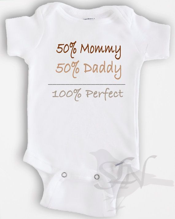 Cute Quotes For New Born Baby Boy: Cute Baby Girl Onesies With Sayings