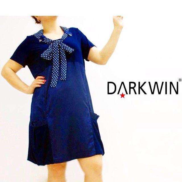 DARKMEN clothing company in Turkish biggest wholesale market شركة ...