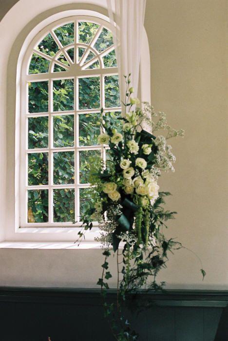 ramen en deco van binnen