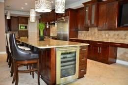 "jacksonville, FL furniture ""cabinets"" - craigslist ..."