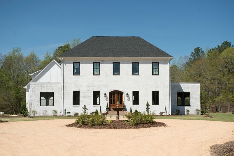 Wedding venues triangle area nc real estate