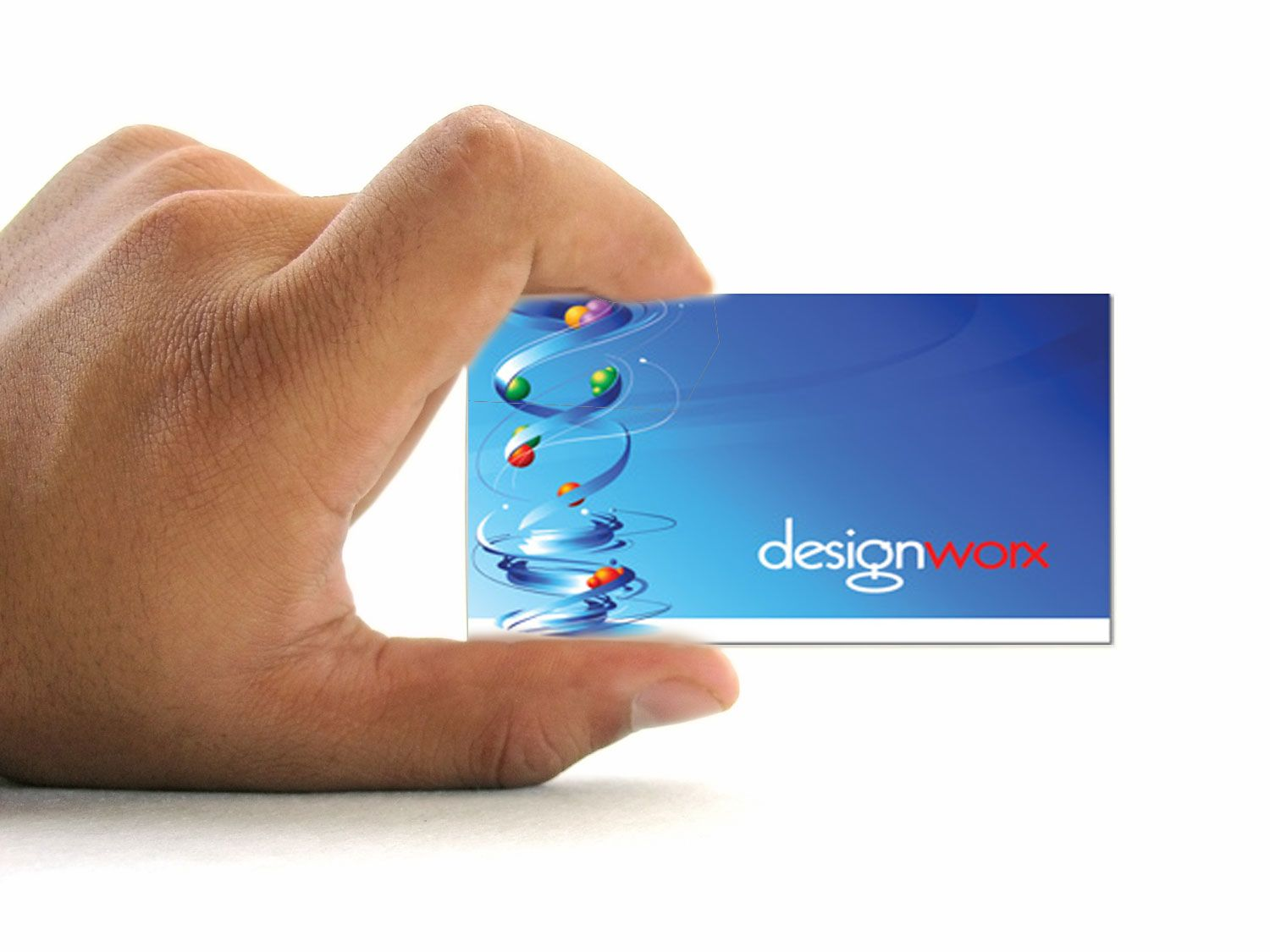 Business cards printing solutions through Print Buying. | Business ...