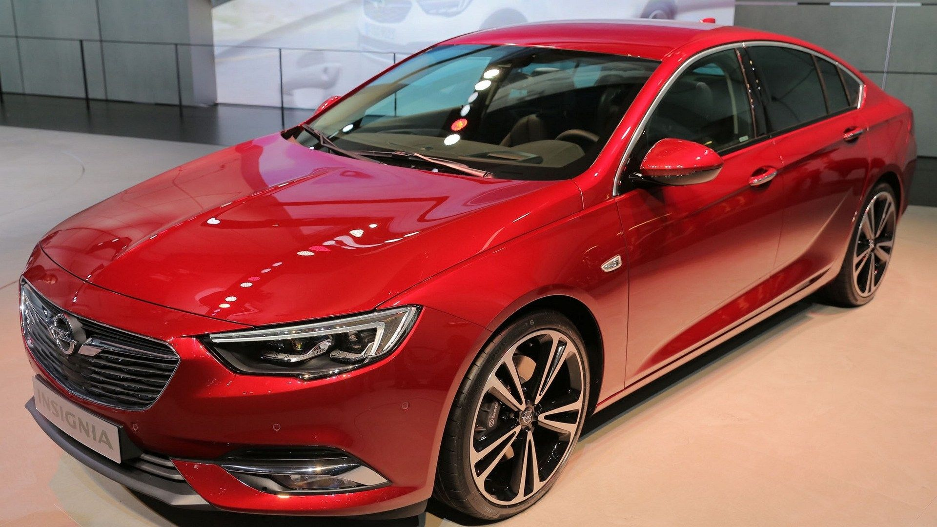Opel Astra 2020 Price In Egypt Concept Opel Car Wallpapers New Engine