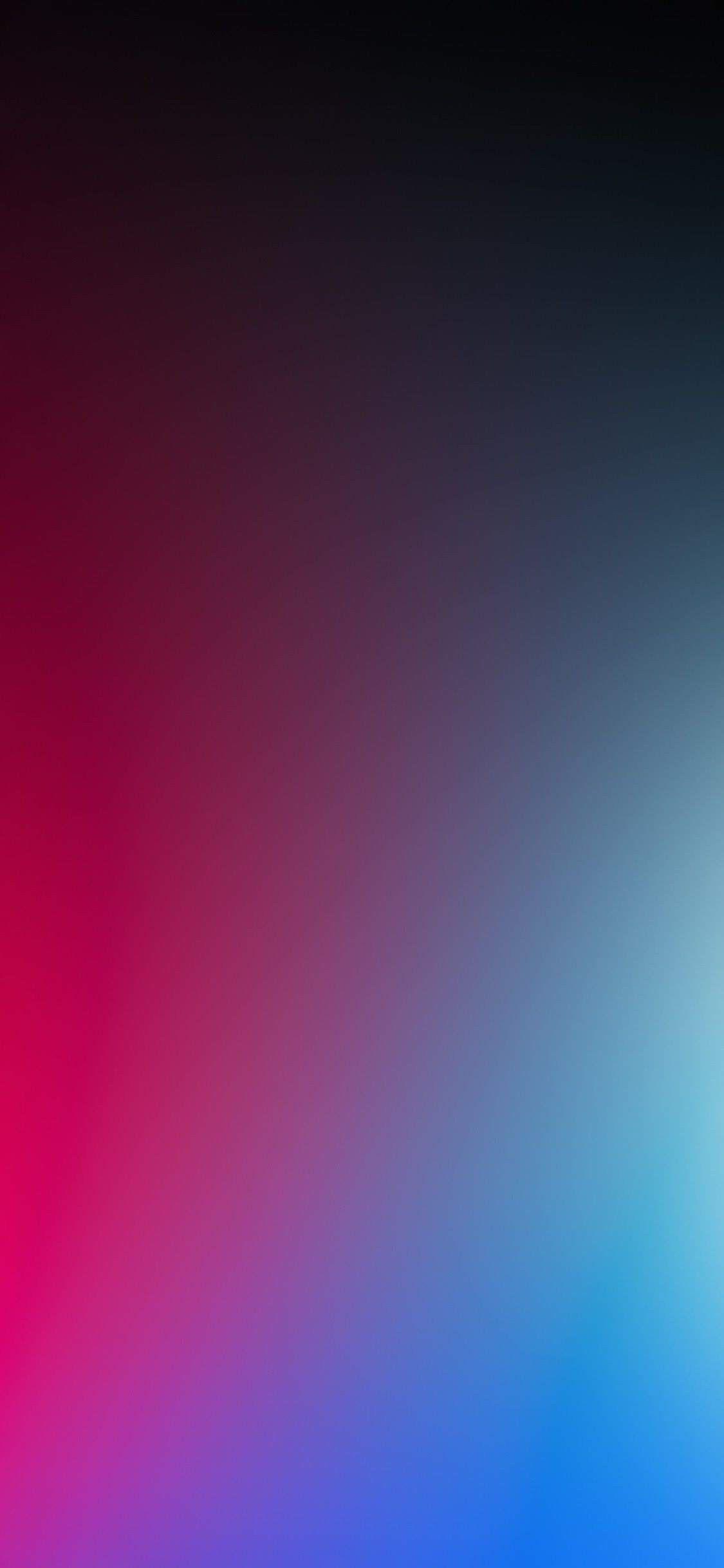 Pin By Ilian Oblashki On Wallpaper In 2020 Colorful Wallpaper