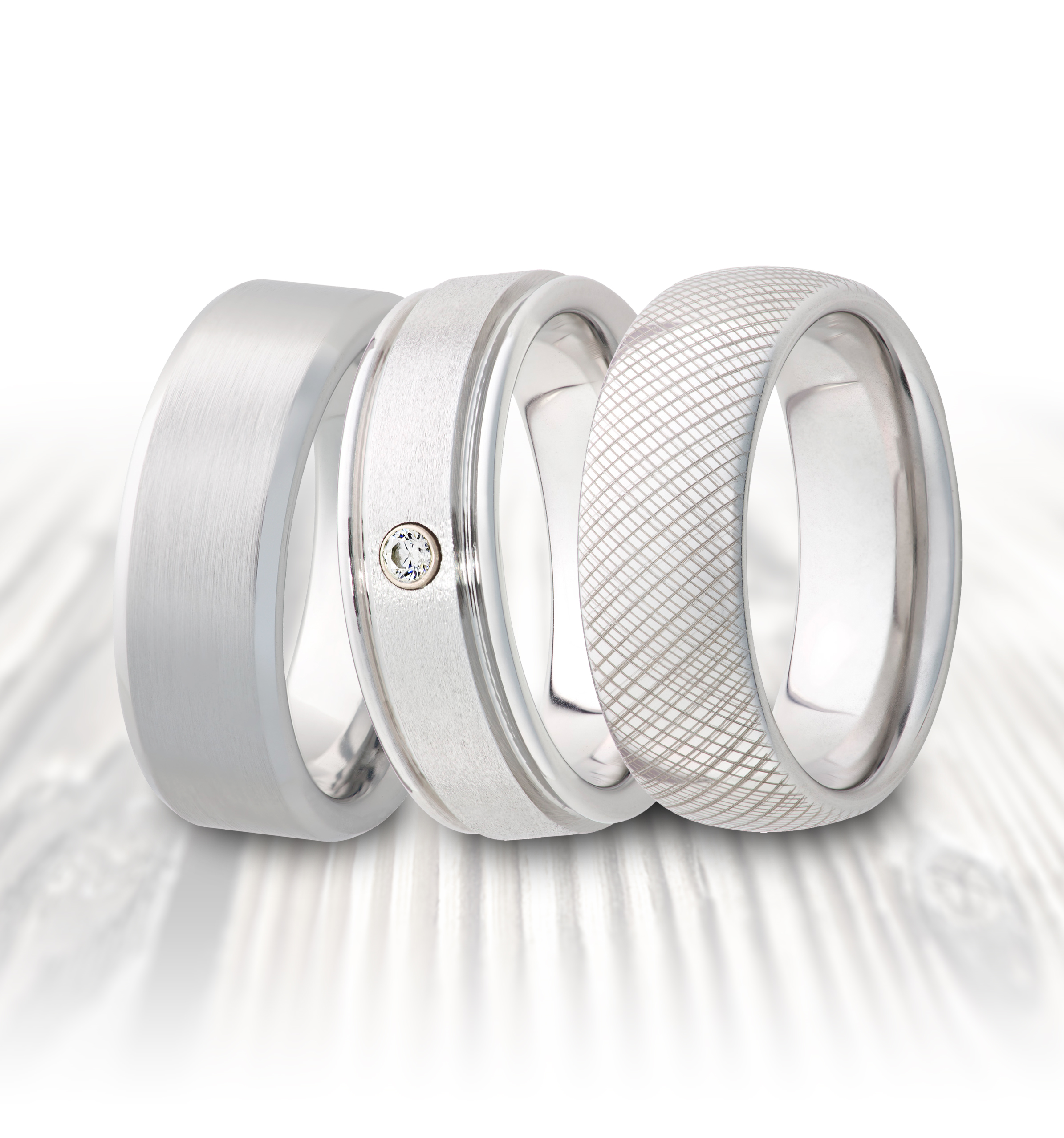 rings white find and thibaudeau plt pin more or this platinum by claude mpr style different on