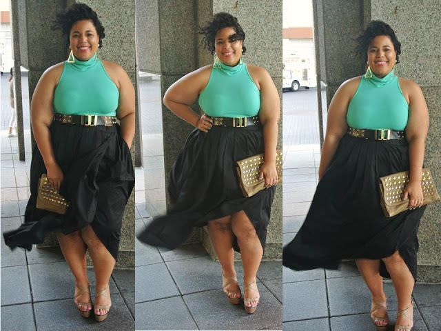 Image result for belt and curvy look imagesize:640x480