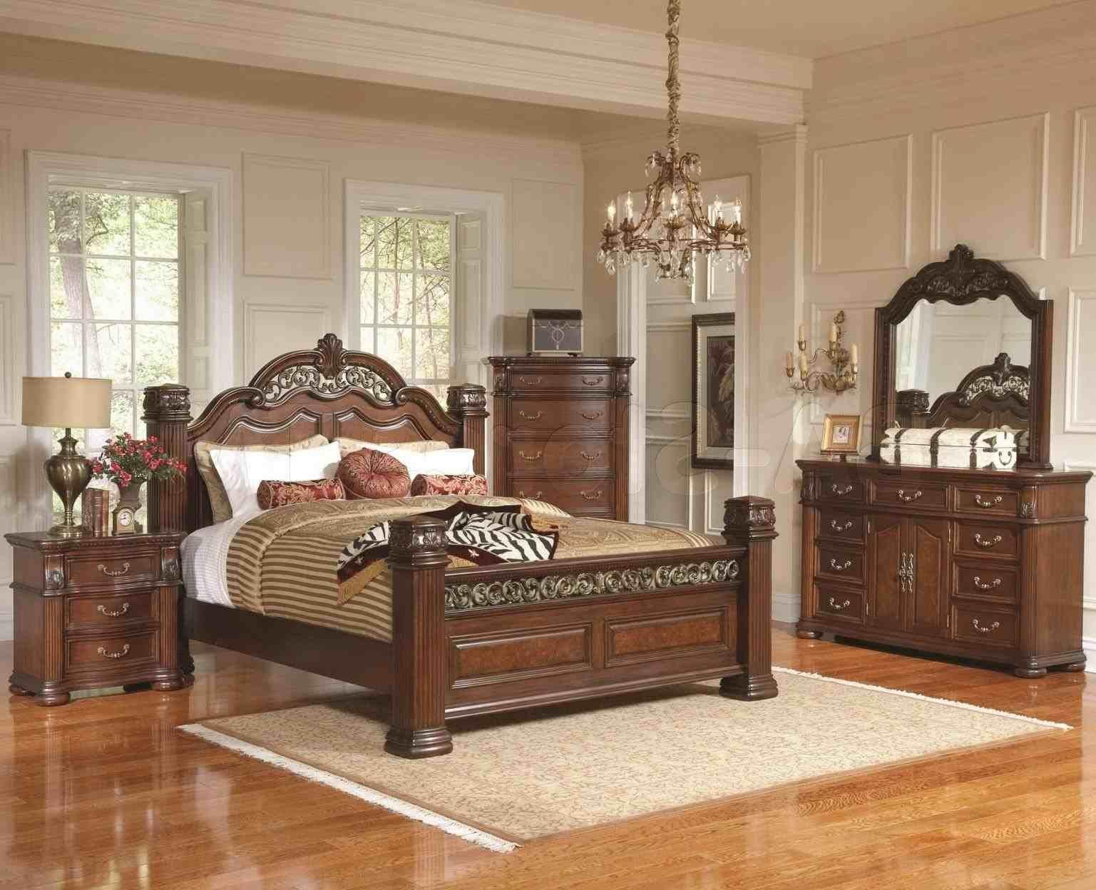 furniture design bedroom sets pakistani   master bedroom