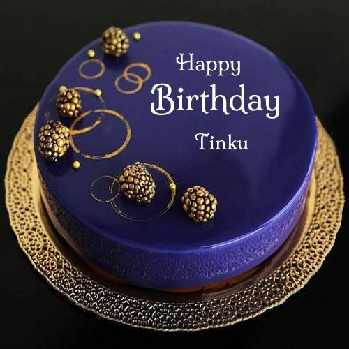 Pin By Sumit Mittal On Sumit Birthday Cakes For Men Birthday
