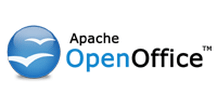 Free Desktop Publishing Software For Mac Apache Openoffice Free Office Software Writing Software