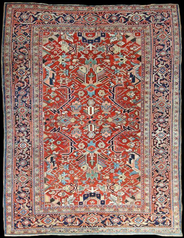 Exhibiting Carpet Dealers At Olympia Fine Art Antiques Fair Jozan Antique Fairs Antiques Carpet