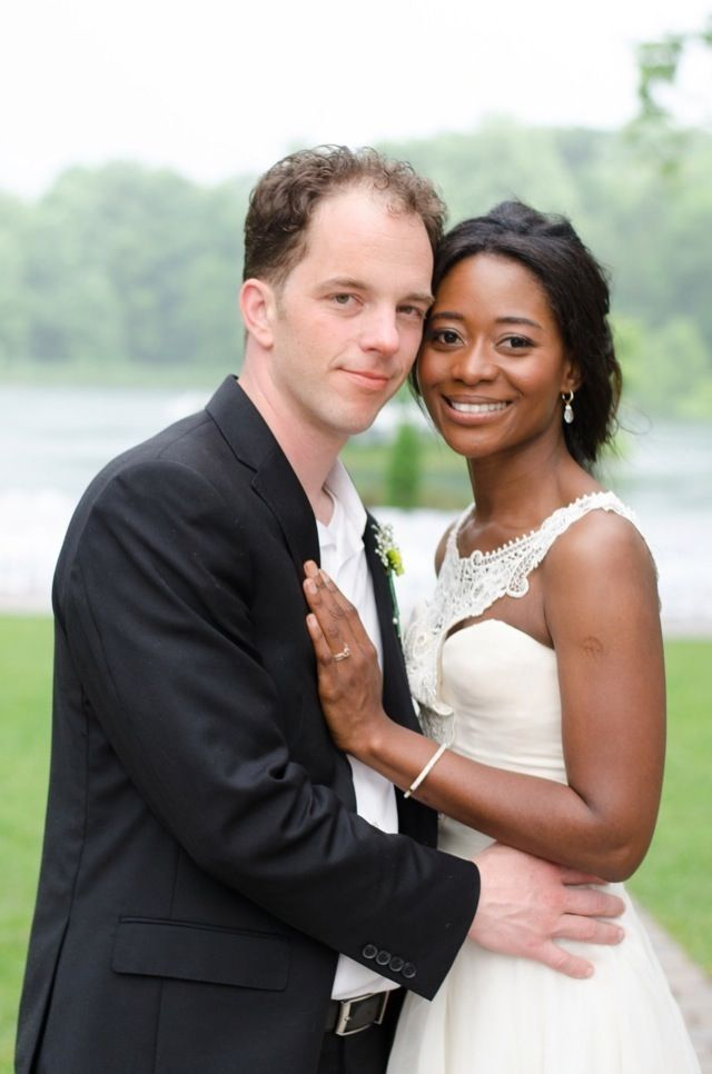Interracial dating in maryland