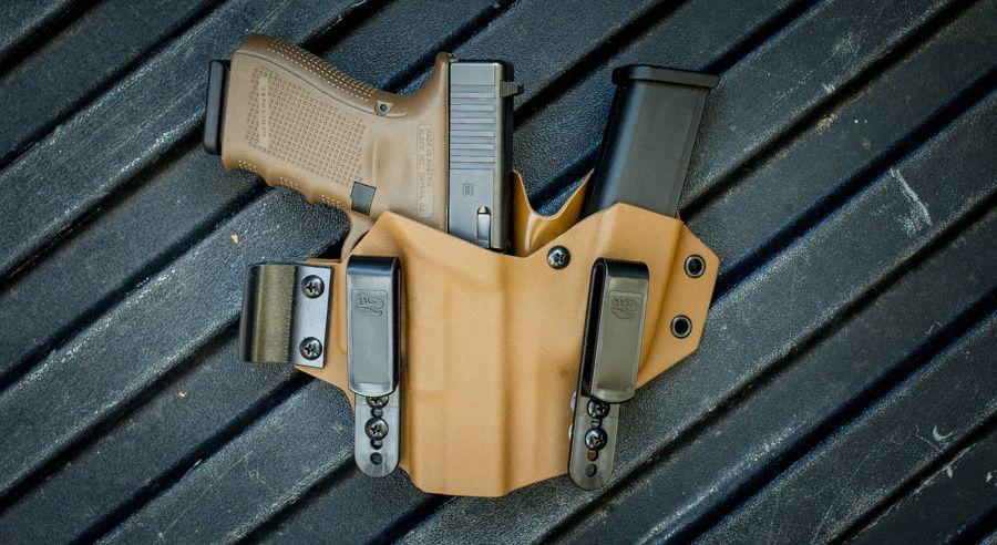 Sidecar Holster | GUNS and KNIVES | Hand guns, Sidecar, Guns
