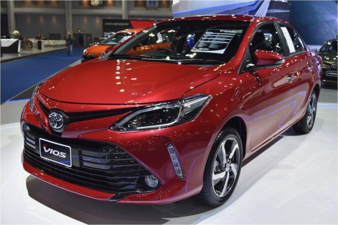 Toyota Vios 2021 Images Toyota O To Việt Nam