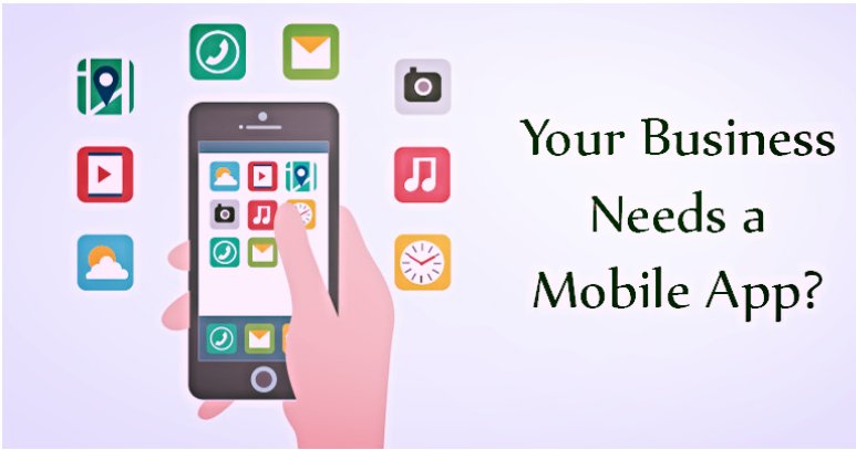 The Best Way To Promote An App Ios App Development App Development Companies App Development