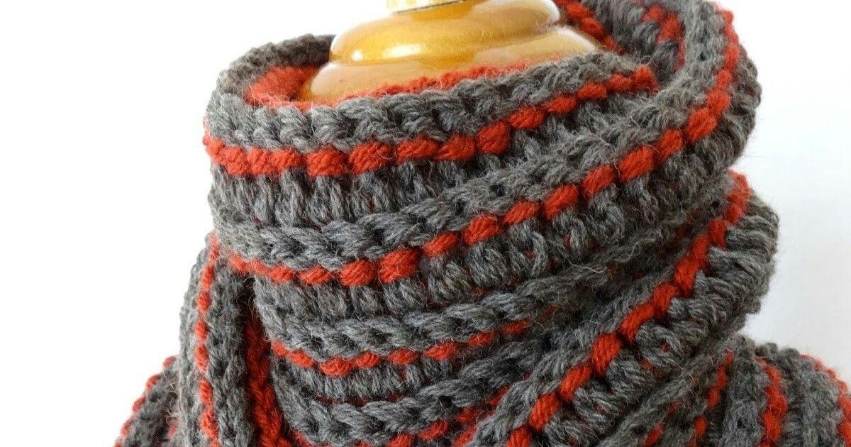 Pin de LaVonna Lewallen en Crochet / Knit / Needlework   Pinterest