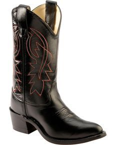 de6c68b3798 Cody James® Kids Western Boots
