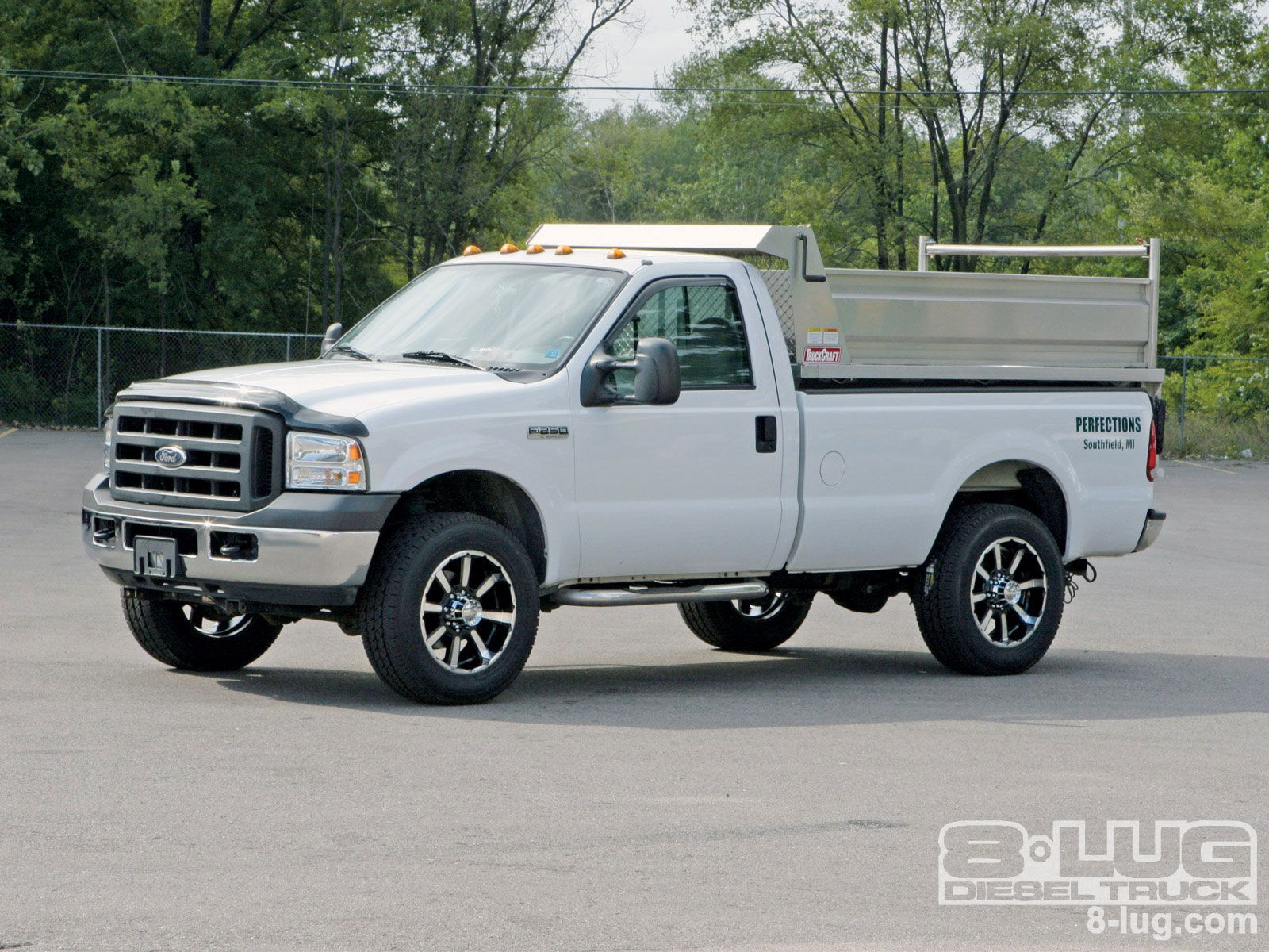 Images about trucks amp cars on pinterest ford trucks and ford trucks - Ford Discount Wheels And Tires Find This Pin And More On Ford F150 Trucks