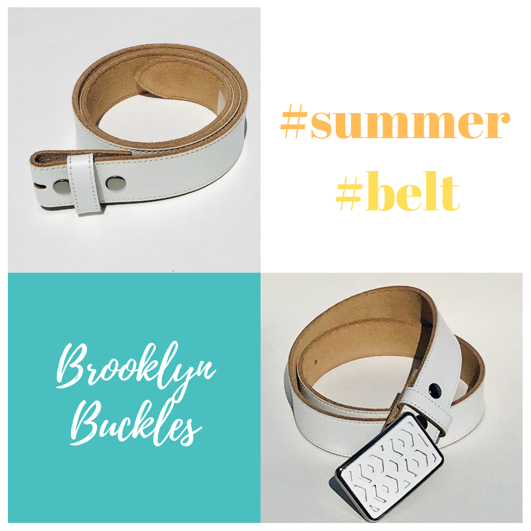 Leather Belt Buckles Handmade Leather Belt Leather Belt Buckle Belt Buckles