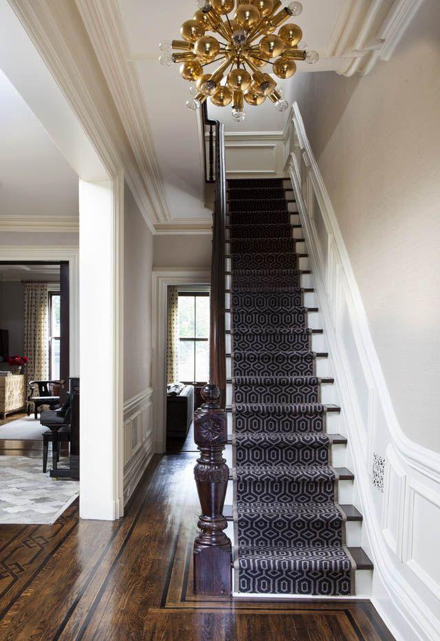 House Tour Blair Harris Interior Design With Images