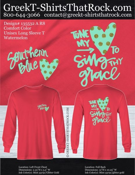 #crush party #crush #crushparty #valentines #greektshirts #greekt-shirts #greektshirtsthatrock #gttr #sorority #fraternity  Ask about our Comfort Colors Flash Sale when you submit your ideas for a proof on our new website.