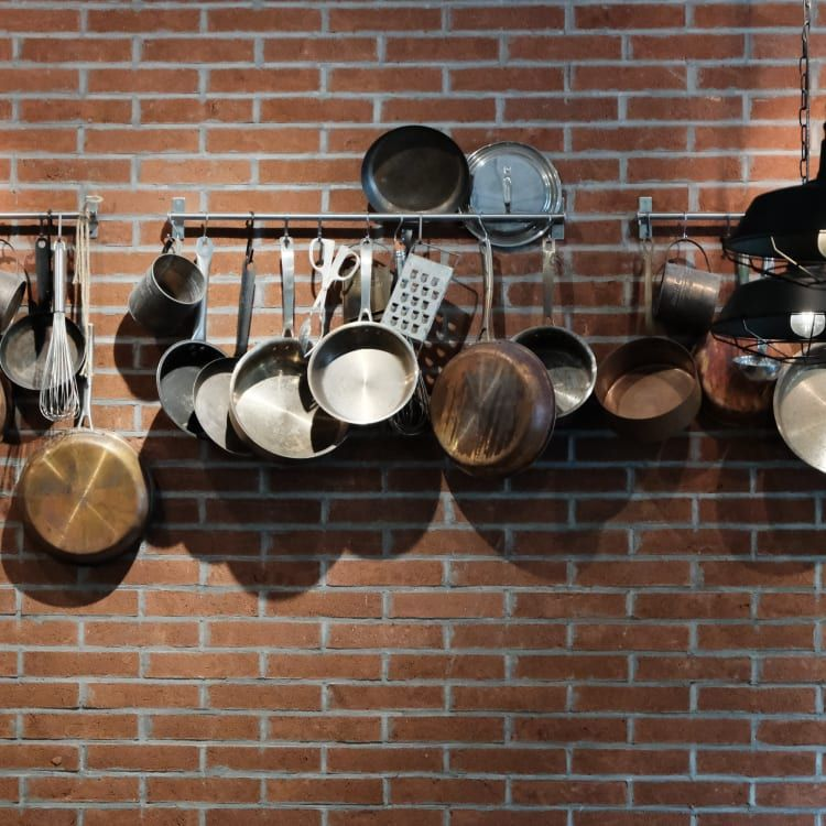 4 Non-Toxic Cookware Brands to Keep Chemicals Out of Your ...