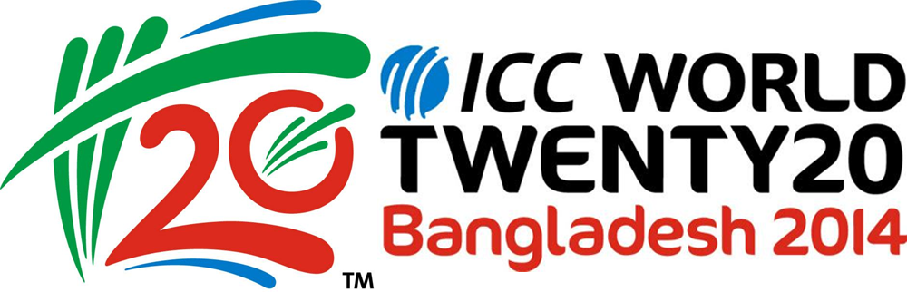 Pin By Ronie Thinker On Cricket World Cup Live Cricket World Cup Match Tickets