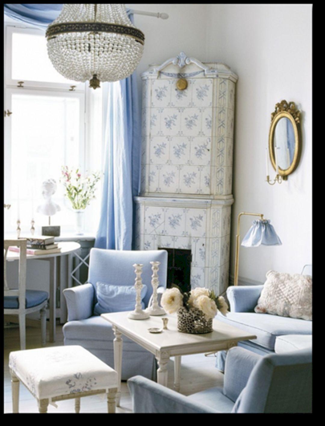 55 Appealing Swedish Room Decoration Ideas Gorgeous Interior Ideas