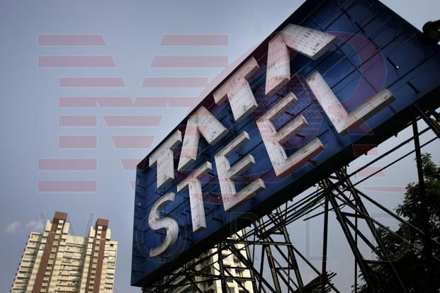 Tata Steel Approaches British Conciliation Service To Resolve Pension Dispute In A Bid To Resolve The Pension Dispute With It Stock Market Pensions Tata Steel