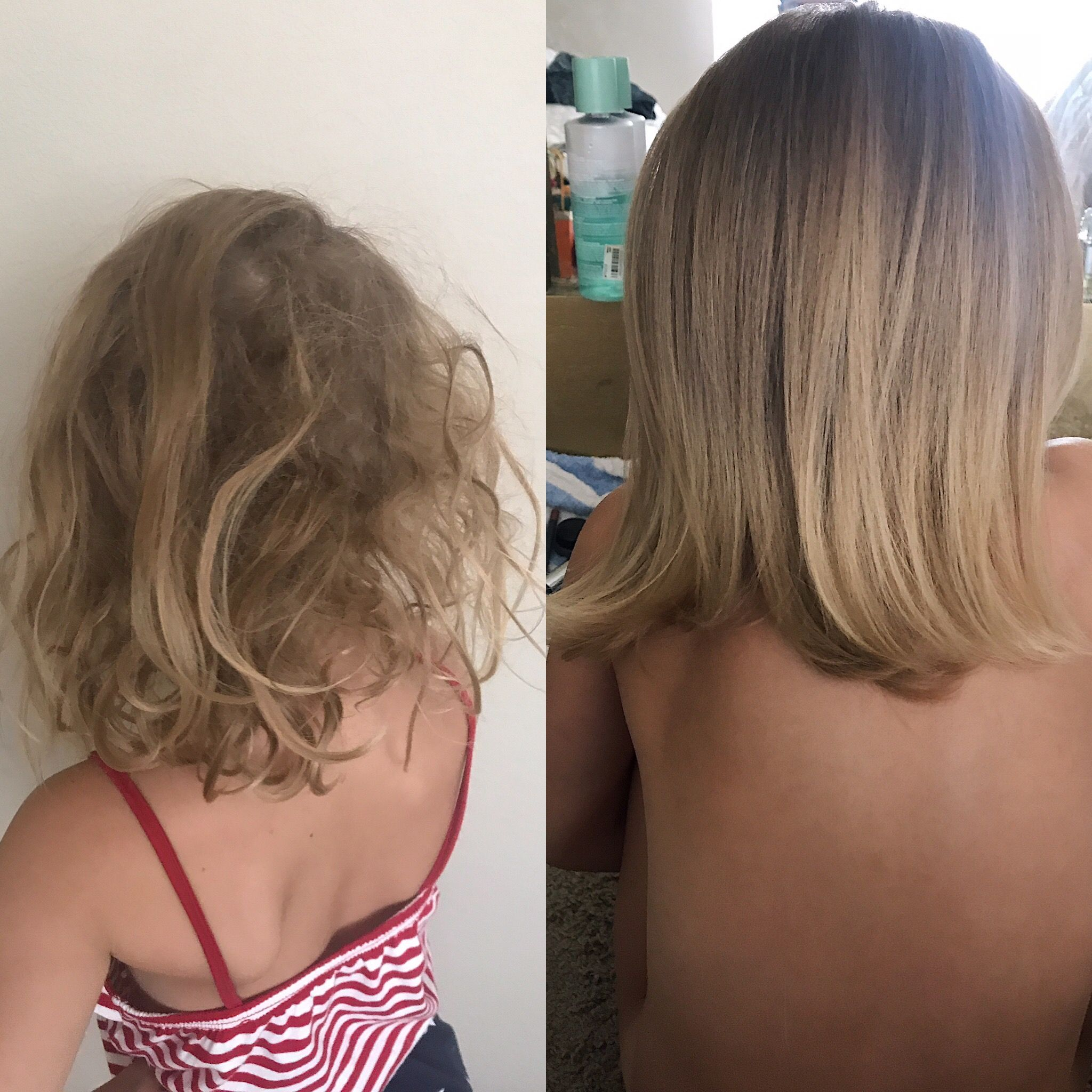 Did you know monat is for children too it can help in so many ways