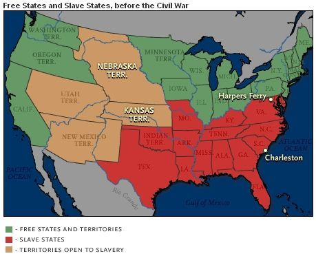 map jesusland map of usa map of europe map of usa map of india ...