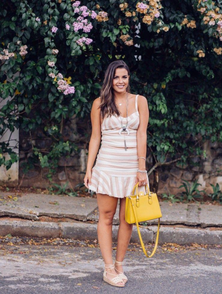 Armário de Madame | Dicas sobre moda e beleza de forma descontraída, com cara de papo entre amigas!