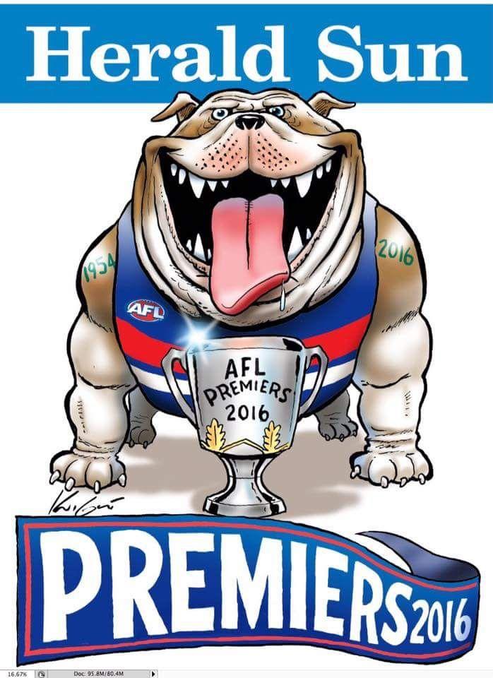 Pin by Sam Braidwood on AFL | Afl, Collingwood, Football club