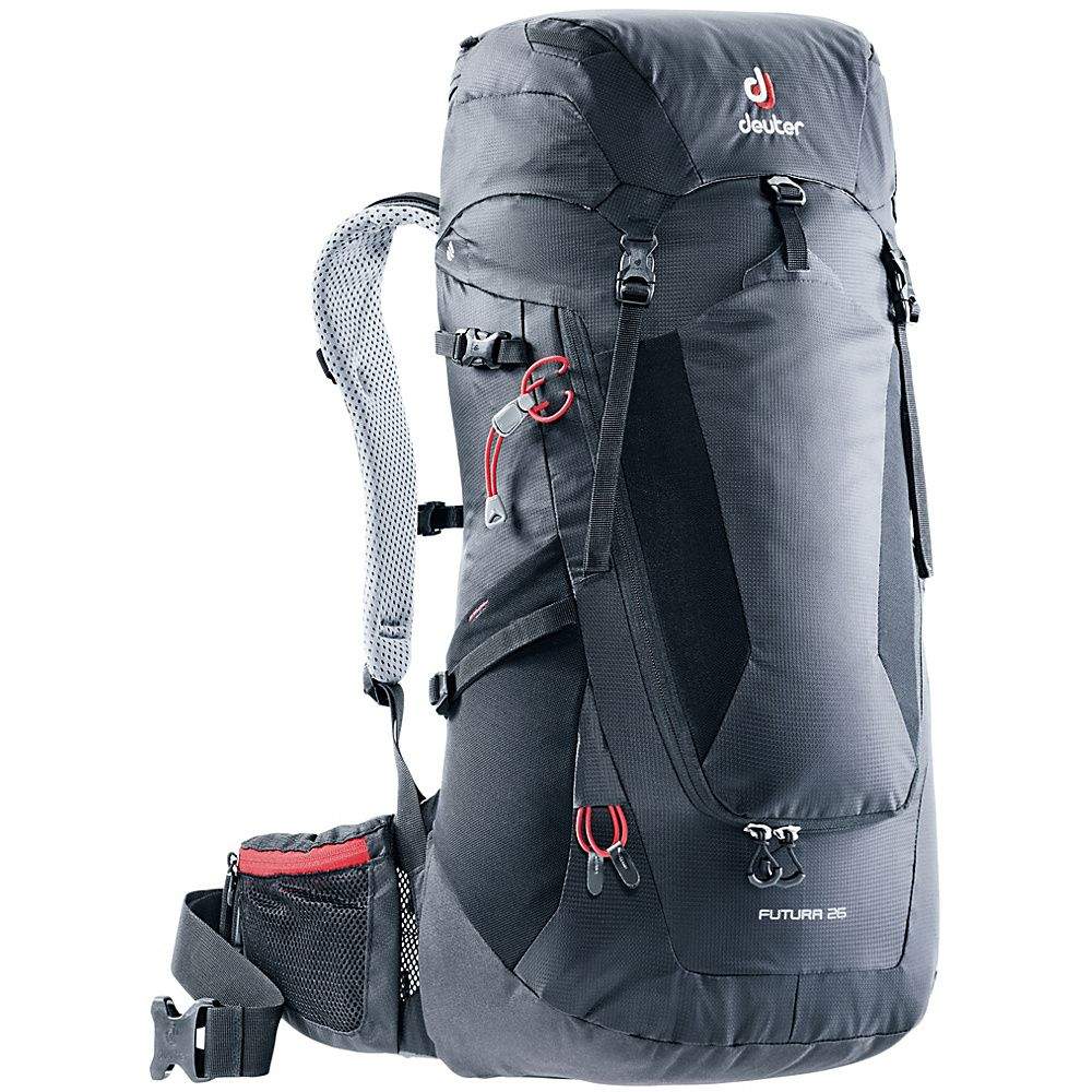 Photo of Deuter Futura 26 Hiking Pack – eBags.com