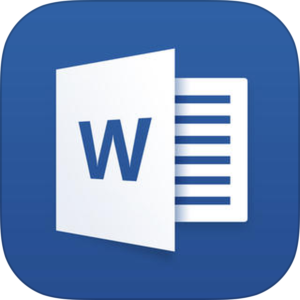 Microsoft Office For Ios Gets Icloud Support  Microsoft Office