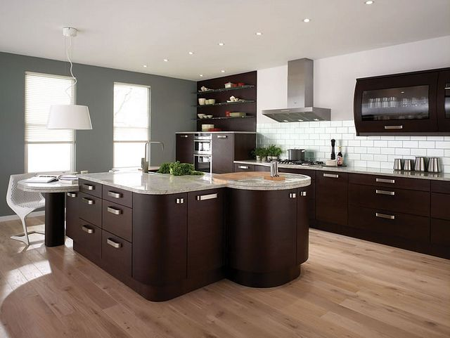 Contemporary Kitchens Designs Impressive Izari Kitchen  Modern Kitchen Designs Kitchen Design And Kitchens Decorating Design