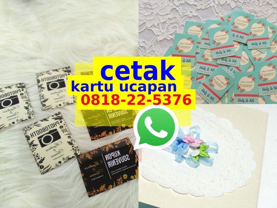 Download Kartu Ucapan Terima Kasih Cdr 0818 22 5376 Whatsapp Book Cover Parenting Books
