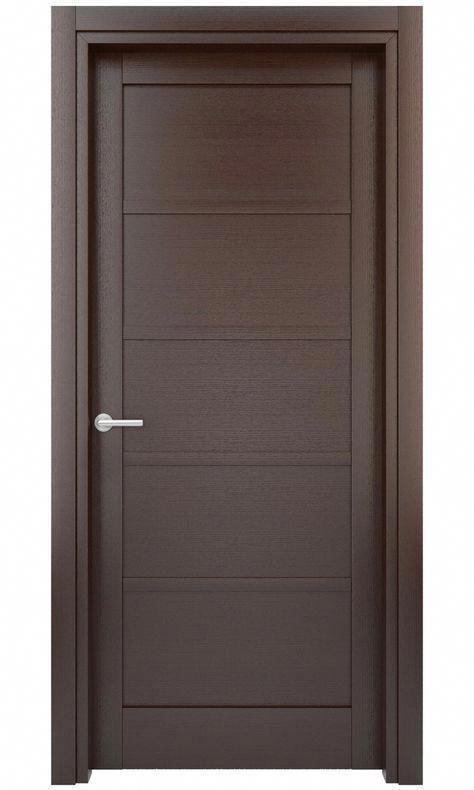 Residential Interior Doors Real Wood Interior Doors Dutch Door Lowes 20190703 With Images Wooden Door Design Room Door Design Flush Door Design