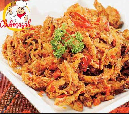 Resep Mesre Taliwang Resep Masakan Daerah Lombok Club Masak