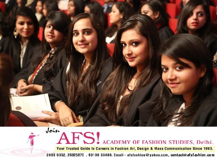 Afs Academy Of Fashion Studies Is Offering You To Download Nift Entrance Exam Sample Paper Nid Ent Exam Sample P Sample Paper Technology Fashion Study Style