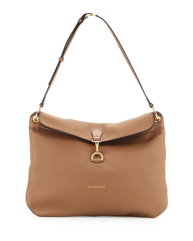 008b7896613e Cornwall Medium Derby Shoulder Bag