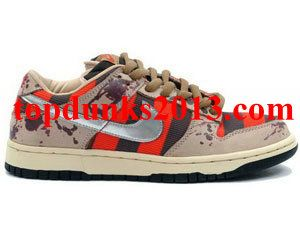 new arrival a5c0e ae0fa Horror Pack FReddy Krueger Nike Dunk Low SB Sale Online Cheap