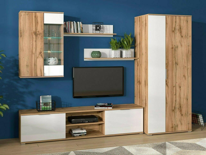 Living Room Furniture Argos New Tv Media Units Modern Oak Contemporary Uk Living Room Furniture Mind Modern Tv Units Modern Tv Wall Units Wall Tv Unit Design