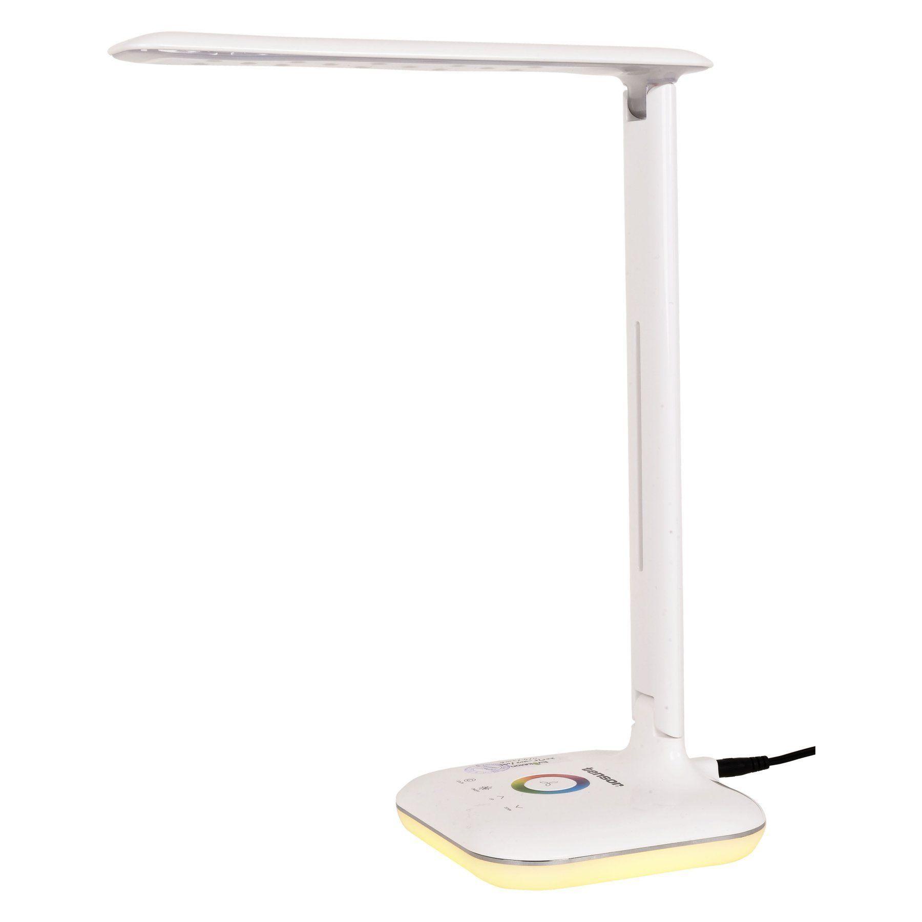 Catalina tensor cambio color change desk lamp desk